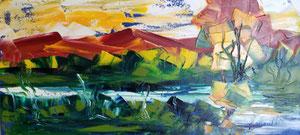 'La Clarte du Jour' by Gauthier Gaetan