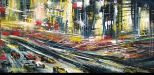 'Formula I' by Boulianne Gisele