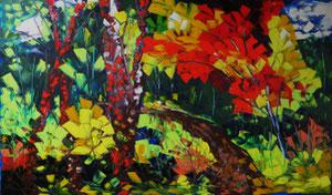 'Mystere' by Gauthier Gaetan