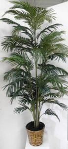 'Areca Palm' by Artistic Artificial Trees