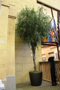 'Willow Tree 12foot' by Artistic Artificial Trees