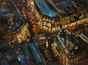 'Urbana' by Aromaz Carlos