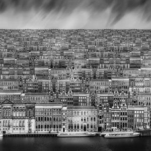 'Infinity' by Morin Marcel