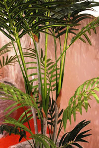 'Areca Palm 2' by Artistic Artificial Trees
